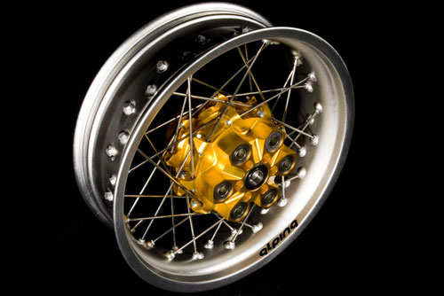 Direct Line Wheels >> PAK BIKES HOME OF THE FLEDA & OTHER DUCATI SPORT CLASSIC ACCESSORIES